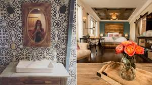 nu look home design employee reviews 11 pioneer woman hotel details ree drummond s the boarding house