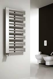 100 designer kitchen radiators designer electric radiators