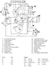 71 tr6 oil pressure sending unit wiring diagram 71 wiring diagrams