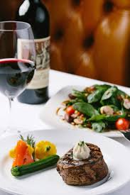 sf restaurants open on thanksgiving 631 best san francisco bay area bars and restaurants images on
