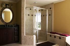 bathroom remodeling in baltimore md bathroom renovation u0026 design