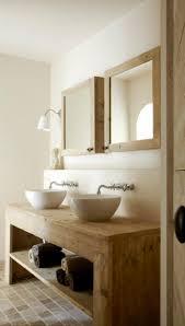 54 best badkamers bathrooms images on pinterest bathroom ideas
