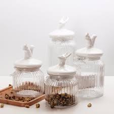 online get cheap glass cans aliexpress com alibaba group