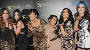 kardashian net worth here u0027s how much each woman makes money