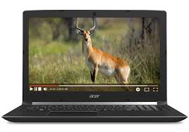 laptops aspire 5 features acer