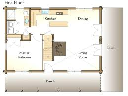 home plans ohio decoration loft house floor plans unique bedroom with style