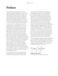 the virtual university impact on australian accounting and business u2026