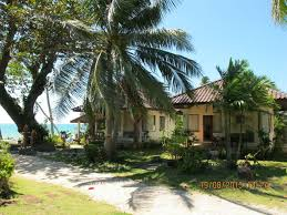 tal1738 beach cottage for vacation rental taling ngam koh samui