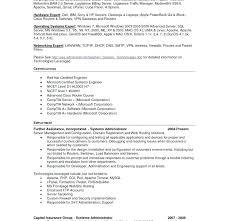 basic resume template word 2003 resume templates word 2003 free word for mac resume template image