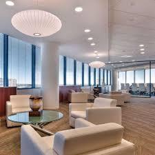 livingroom lighting buy modern recessed lighting at ylighting