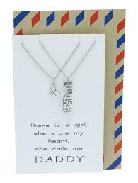 personalized engraved necklaces noah s day card personalized engraved