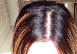 best toner for highlighted hair how to professionally highlight and tone asian hair bob rob blog