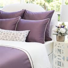 Duvet Cover Lavender Duvet Covers And Duvet Sets Luxury Duvet Covers Crane U0026 Canopy