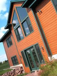 craftsman house interior design inviting home design