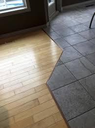 Laminate Flooring Winnipeg Turning Crisis Into Opportunity Winnipeg Free Press Homes
