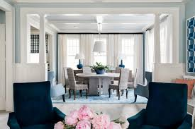 Interior Colors For Rooms Hgtv Urban Oasis Sweepstakes Hgtv