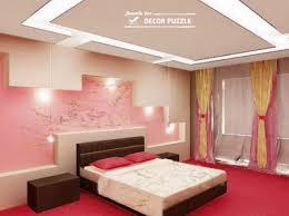 Design Of Bedroom Walls Wall Ceiling Pop Designs For Bedroom Wall Design Wall