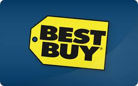 buy used gift cards cardcookie the best discounts for best buy gift cards