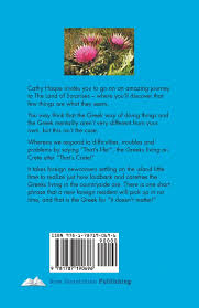 a pocket style manual by diana hacker pdf the land of surprises cathy haque 9781787190696 amazon com books