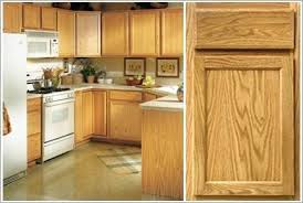 kitchen cabinets portland oregon kitchen cabinets portland wood kitchen cabinets refinishing kitchen