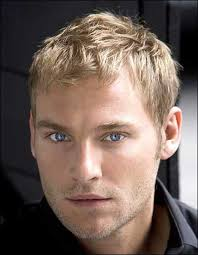 thin blonde hairstyles for men 20 haircut ideas for men mens hairstyles 2018