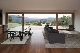 open plan house designs australia christmas ideas free home