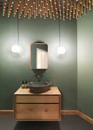 best ideas about bathroom showrooms pinterest arnhem best ideas about bathroom showrooms pinterest arnhem checkered floors and contemporary safety
