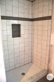 tile bath tiles design tiles design best white mosaic bathroom ideas on