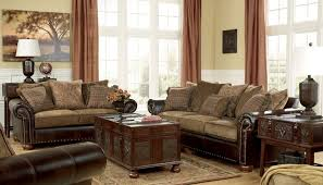 grey living rooms pinterest best 25 gray living rooms ideas on