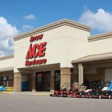 ace hardware store mankato arrow ace hardware store closing news mankatofreepress com