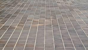 midstate flooring hendersonville tn 615 824 3939