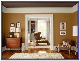 Neutral Paint Colors For Kitchen - warm neutral paint colors for kitchen painting home design