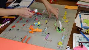 design thinking workshop design thinking workshop 2 5 artbiztech