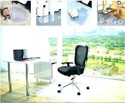 tapis de sol transparent pour bureau tapis de sol transparent pour bureau tofana