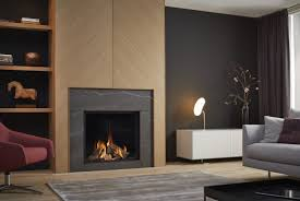 home mr fireplace and eco fireplace 32874 gallery bwexeterinn com
