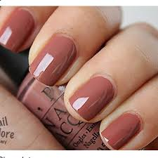 50 best nails images on pinterest make up enamels and nail polishes