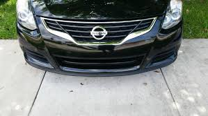 nissan altima coupe or infiniti g35 ez lip what do you guys think nissan forum nissan forums