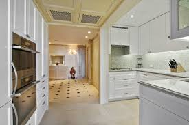 kitchen design essex david bowie u0027s former essex house apartment with central park