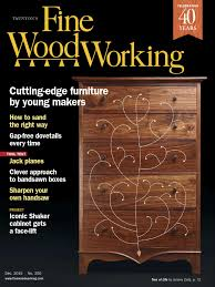 good woodworking november 2015 pdf woodworking wood