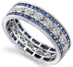 fancy wedding rings mens fancy diamond rings wedding promise diamond engagement