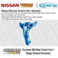 nissan parts australia online headers non genuine parts suits nissan datsun