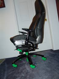 Really Comfortable Chairs Best 25 Most Comfortable Office Chair Ideas On Pinterest