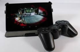how to connect ps3 controller to android many android with ps3 controller gamble part 1 manual