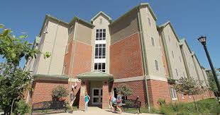 Comfort Suites Edinboro Pa Residence Life U0026 Housing Edinboro University