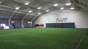 summit sports field