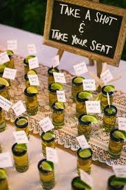 best 25 wedding entrance table ideas on pinterest outdoor