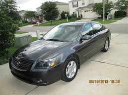 nissan altima 2005 colors nissan altima questions my altima 05 automatic gear shifter to