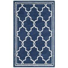 3 X 5 Outdoor Rug 3 X 5 Outdoor Rugs Rugs The Home Depot