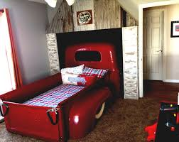 pleasing small bedroom armchair and furniture perfect cheap kids