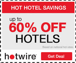 hotwire black friday hotwire 60 off discount coupon on hotel room booking save on